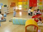 Sempre meno asili nido Campania: ecco come danneggiano bambini