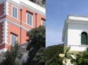 storici fari della Campania presto resort lusso