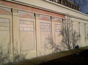 Turista Della Città. Aperitivo alla Casina Pompeiana Villa Comunale