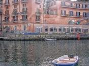 Riapre Napoli storico ristorante Giuseppone Mare