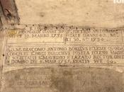 cripta della Basilica Mauriziana