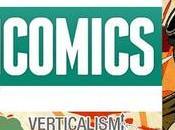 CONTEST VERTICOMICS 2015 PILOT Verticalismi)