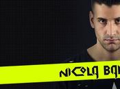 Nicola Baldacci: Mood Remixes piace Paul Dyk, Benny Benassi Firebeatz