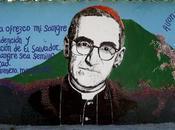 Oscar Romero, senso martirio