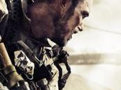 Call Duty: Advanced Warfare, Supremacy arriva luglio