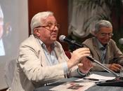 """Romagnolità"" vista VITTORIO EMILIANI"