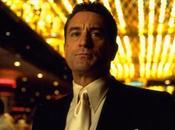 CASINÒ Martin Scorsese stasera (giov. giu. 2015)