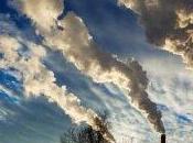 Inquinamento atmosferico: richieste degli ambientalisti ministro dell'Ambiente
