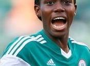 Calcio femminile Africa