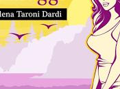 Elena Taroni Dardi Miraggi