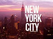 Viaggi prossima destinazione york