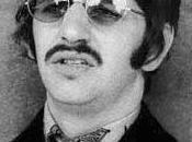 Antonio Cocco parla Beatles... conosciuti davvero!