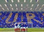 Football League, Supporters' Trusts avranno facoltà offerta club insolvenza