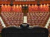 """Unioni Civili, Camera approva mozione """"Governo faccia legge"""""""