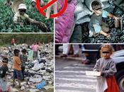 giugno: Giornata mondiale contro lavoro minorile