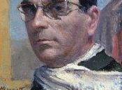 Mario Borgiotti