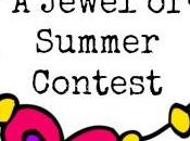 Jewel summer: meet hosts!