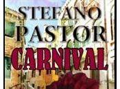 Carnival, Stefano Pastor Recensione