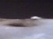 sulla Luna Video NASA Missione Apollo