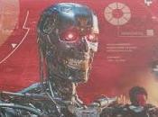 Terminator genisys game