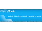 [GUIDA] Installare Android Lollipop tutta gamma Xperia 2011