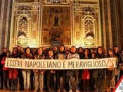 Volontari come terroristi: vuole fermare Rivoluzione Culturale Napoletana