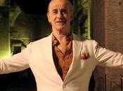 Franceschini: ''Una prima serata settimana film italiani''