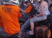 Sulle strade della Sardegna, inseguendo mito degli Easy Rider