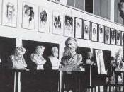 Cartella Guadagnuolo nuovo Museo Arte Contemporanea