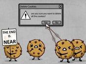 Politica cookie RSTP (Raccomandati Piacciono) ottemperanza alla direttiva Garante della Privacy.