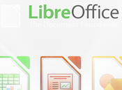 Alternativa gratis Microsoft Office Download!