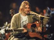 Cobain: Montage Heck