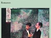 """kafkiano York Invito alla lettura Roberto Vigevani """"Diario, sogni, allucinazioni Mansholt Levy"""""""