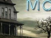 Bates Motel, Reign away with murder