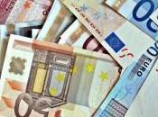 Pubblica amministrazione, sono Comuni peggiori pagatori: saldare ancora 60mld euro creditori