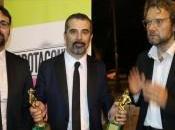 Rancesco muzi, vincitore david donatello, arriva oggi agli univision days roma