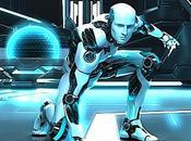 tecnologie diventeranno business secolo