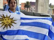Copa América, rivivi diretta Uruguay-Giamaica