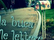 Buca delle Lettere 2016