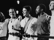 Guitars Speak: chitarre della Mahavishnu Orchestra