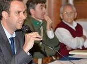 Diego Zardini: contributo alla riforma