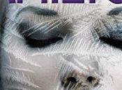 Anita Blake: ultime gesta