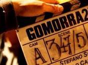 Gomorra, riprese della seconda stagione. registi nuovi personaggi femminili