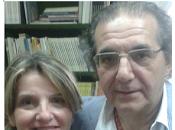 pensiero delle lingue Dante Pierfranco Bruni Annarita Miglietta