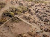 Archeologia. Porti Approdi della Sardegna Nuragica: Sulki-Sant'Antioco
