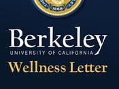 lettera Alexander Purcell, professore emerito alla University California, massimi esperti mondiali patologie causate Xylella fastidiosa.