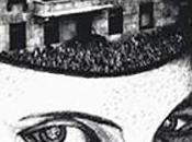 Illustri: prima collana romanzi illustrati adulti