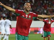 Qualificazioni alla Coppa d'Africa, vincono tutte big; sorpresa Swaziland