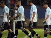 Copa America, l'analisi: Messi c'è, l'Albiceleste ancora