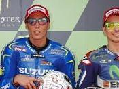 MotoGP Catalogna 2015, Gara diretta esclusiva Sport differita Cielo